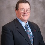 Ken Grissom, Alabama SBDC at Jacksonvlle State University