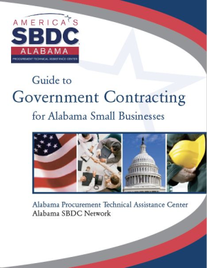 alabama-procurement-guide-cover-photo2